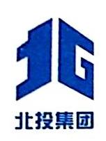 广西北部湾恒信资产经营有限公司