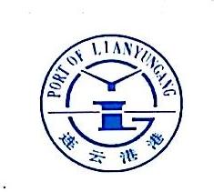 连云港港务工程公司 最新采购和商业信息