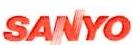 沈阳康桥空调工程有限公司 最新采购和商业信息