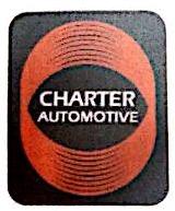 杰德汽车零部件(常州)有限公司