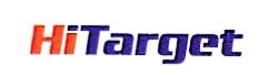 北京华泰科捷科技有限公司 最新采购和商业信息