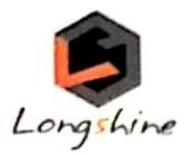 嘉兴市隆鑫碳纤维制品有限公司 最新采购和商业信息
