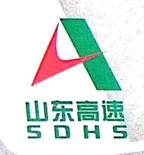 山东高速青岛胶州湾大桥投资发展有限公司 最新采购和商业信息