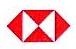 汇丰银行(中国)有限公司上海浦东嘉里城支行 最新采购和商业信息