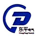 郑州东平电气设备有限公司 最新采购和商业信息