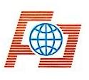 沈阳奉锦科技有限公司 最新采购和商业信息