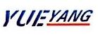 西安岳洋汽车服务有限公司 最新采购和商业信息