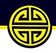 北京健德物业管理有限公司 最新采购和商业信息