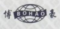 西藏博豪工贸有限责任公司 最新采购和商业信息