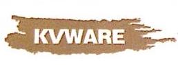 江苏金沄软件科技有限公司 最新采购和商业信息
