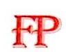 佛山市百汇丰贸易有限公司 最新采购和商业信息