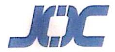 福建杰科电子技术有限公司 最新采购和商业信息