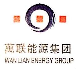 江苏万联物流有限公司 最新采购和商业信息