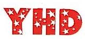 黑龙江省易海达科技开发有限公司 最新采购和商业信息