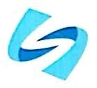 成都菲尔曼科技有限公司 最新采购和商业信息