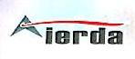 台州爱尔达鞋业有限公司 最新采购和商业信息