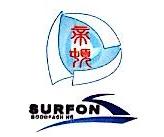 上海帝顿机械设备有限公司 最新采购和商业信息