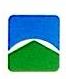 深圳市蓝盾防水工程有限公司惠州分公司 最新采购和商业信息