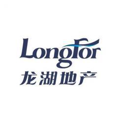 重庆龙湖地产发展有限公司 最新采购和商业信息