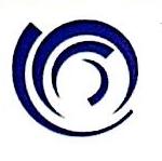 东莞市精业商标专利事务有限公司 最新采购和商业信息