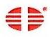 哈尔滨群利佳建材有限公司 最新采购和商业信息