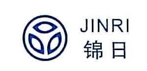 宁波锦海汽车制动系统有限公司 最新采购和商业信息