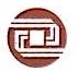 中隆洪诚(北京)资产管理有限公司 最新采购和商业信息