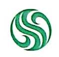 广州盛妍精细化工有限公司 最新采购和商业信息