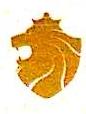 上海科纳投资有限公司 最新采购和商业信息