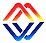 山西嘉毅自动化设备股份有限公司 最新采购和商业信息