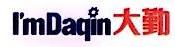 株洲格诺商贸有限公司 最新采购和商业信息