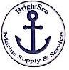 南通市宝来船舶物资供应有限公司 最新采购和商业信息