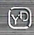 四川易德粉体设备有限公司 最新采购和商业信息