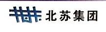 北京苏盈洲科技发展有限公司 最新采购和商业信息