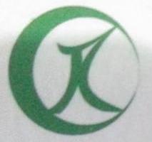 东莞市凯顺捷服装辅料有限公司 最新采购和商业信息