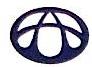 钦州开元汽车运输服务有限公司 最新采购和商业信息