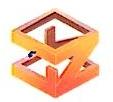 福州星梦谷文化传播有限公司 最新采购和商业信息