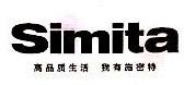 勃登(上海)家居用品有限公司
