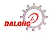 辽宁大隆科技环保有限公司 最新采购和商业信息