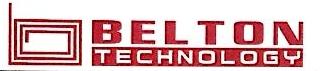 福群科技(无锡)有限公司 最新采购和商业信息
