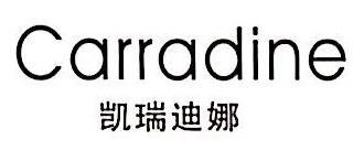 上海随真服饰有限公司 最新采购和商业信息
