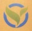 深圳市耀大家具板材有限公司 最新采购和商业信息