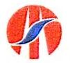 沙湾县闽顺铸造有限公司 最新采购和商业信息