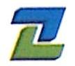 安徽中雷环保科技有限公司