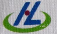 大庆华理能源生物技术有限公司