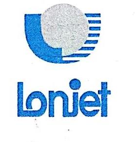 江西隆捷安网科技有限公司 最新采购和商业信息