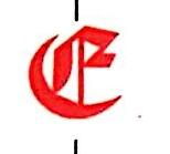 四川迪菲特环保设备有限公司 最新采购和商业信息