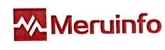 合肥梅鲁信息技术有限公司 最新采购和商业信息