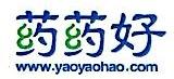 药药好(杭州)网络科技有限公司 最新采购和商业信息