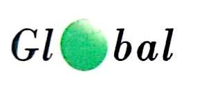 青岛广博国际贸易有限公司 最新采购和商业信息